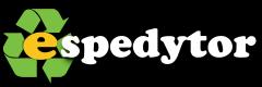 Katalog transportowy eSpedytor