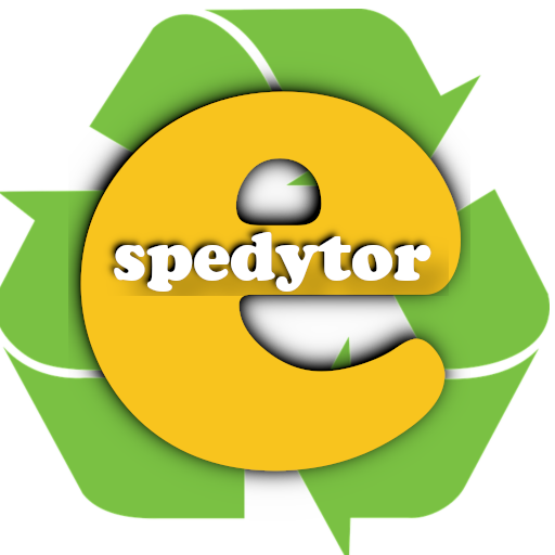 ikona katalogu espedytor.net